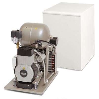 DK50-10