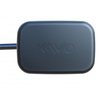 KaVo Imaging IXS
