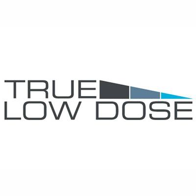 X-MIND TRIUM TRUE LOW DOSE