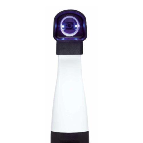 Intra - Oral cameras