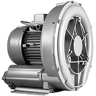 flux jet motors