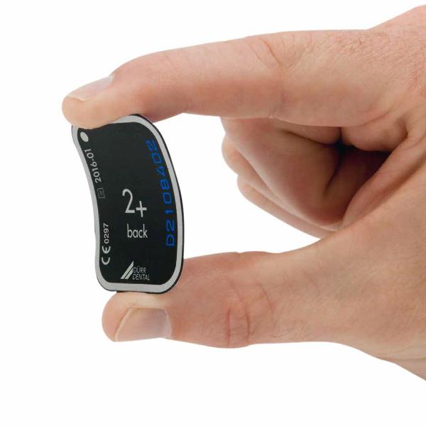 Vista Scan Mini Plus