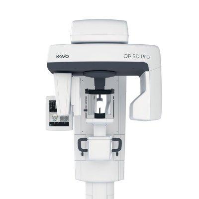 KaVo OP 3D™ Pro